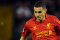LFCCTV: Assaidi v WBA